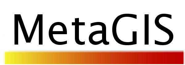 MetaGIS